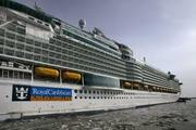 Cruise Ship Employment Opportunity(Royal Caribbean Cruise)